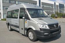 10-17座亚星YBL6591QYR轻型客车