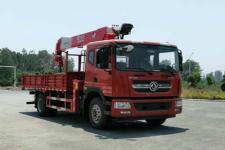 随车起重运输车价格 (ABC5186JSQE5随车起重运输车)(ABC5186JSQE5)
