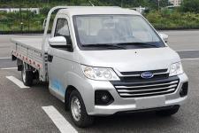 开瑞微型普通货车116马力745吨(SQR1027H081)