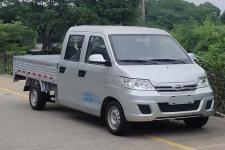 开瑞微型普通货车116马力695吨(SQR1027H10)