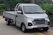 开瑞微型普通货车116马力995吨(SQR1027H08)