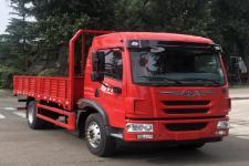 解放国五单桥货车220马力9925吨(CA1180PK42L4E5A85)