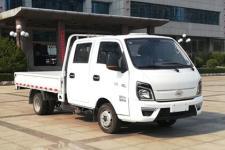 欧铃单桥货车122马力599吨(ZB1022VSD5L)