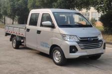 开瑞微型货车116马力499吨(SQR1027H104)