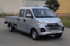 开瑞微型货车116马力1214吨(SQR1037H10)