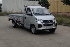 开瑞微型货车116马力1495吨(SQR1037H08)