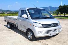 福建微型货车91马力755吨(FJ1020BAA1)