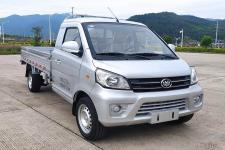 福建微型货车116马力1255吨(FJ1030BAB1)
