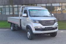 鑫源单桥货车131马力1495吨(JKC1034D6X0CNG)