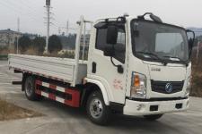 东风单桥纯电动货车177马力1415吨(EQ1040TLBEV)