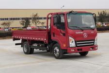 大运单桥货车102马力1730吨(CGC1041HDD31F)