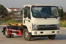 凱力風牌KLF5041ZXXB6型車廂可卸式垃圾車