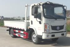 东风单桥纯电动货车177马力1365吨(EQ1040TLBEV1)