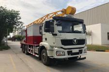 采油車-M3000
