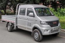 鑫源微型货车124马力1495吨(JKC1032S6X1)