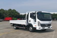 王单桥货车131马力1690吨(CDW1044G361EFHA)