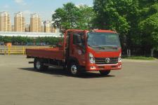 王单桥货车131马力3850吨(CDW1074G391EFHA)
