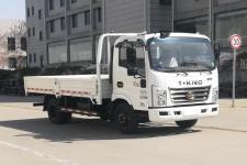 欧铃牌ZB1071JDD6L型载货汽车
