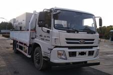 东方红单桥货车200马力11215吨(LT1181BC6)