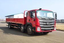 南骏前四后四货车230马力17155吨(NJA1240DPF63A)