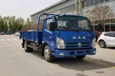 飞碟单桥货车95马力1734吨(FD1047W17K5-1)