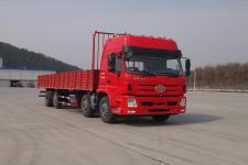 十通前四后六货车271马力20305吨(STQ1312L16Y4A6)