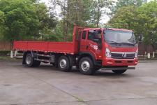 王前四后四货车220马力17150吨(CDW1244K36FEFA)