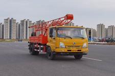 神鹰牌YG5094TZJDPP100-3K型钻机车