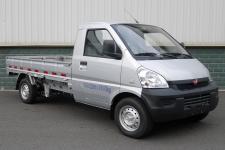 五菱牌LZW1029EQ6A型单排载货汽车