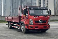 大运单桥货车200马力9930吨(DYQ1188D6AC)