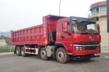 陕汽牌SX3311GP6376型自卸汽车