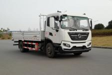 东风单桥货车220马力11155吨(DFH1180E5)