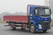 乘龙单桥货车180马力9925吨(LZ1180M3AC1)