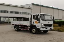 豪曼国六单桥货车170马力1495吨(ZZ1048G17FB2)