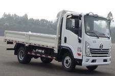 陕汽单桥货车140马力1735吨(YTQ1041KJ331)