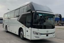 11米金旅XML6112J36Z客車