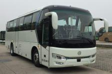 10.5米|24-48座金旅纯电动客车(XML6102JEVY01)