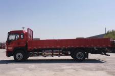 豪沃牌ZZ1167K521DF1型載貨汽車圖片