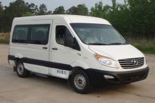 HFC6491K1MDS客車