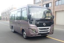 6米東風EQ6603LT6A客車