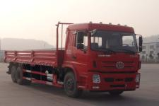 十通前四后四货车245马力15605吨(STQ1256L13Y3D6)