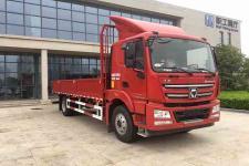 徐工单桥货车214马力9705吨(XGA1180D6NA)