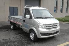 東風國六微型貨車122馬力1045噸(DXK1021TK11H9)