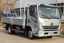 陕汽单桥货车150马力1735吨(YTQ1041KJ332)