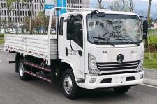 陕汽单桥货车170马力4995吨(YTQ1111KK421)