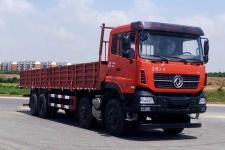 东风前四后八货车441马力16355吨(DFH1310A17)