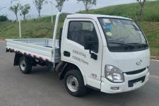 跃进微型货车113马力495吨(SH1023PBGCNZ)