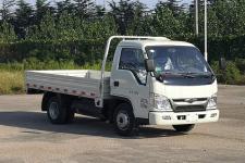 福田单桥货车105马力1690吨(BJ1035V5JC5-02)