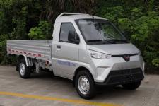 五菱微型纯电动货车82马力1045吨(GXA1032BEV)