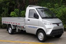 五菱微型纯电动货车82马力1045吨(GXA1035BEV)